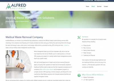 medical waste disposal, sharps disposal, medical waste disposal solutions, florida, stericycle, biomedical waste solutions, sharps compliance, Pinellas, Hillsborough, Polk, Pasco, Hernando, Miami, Citris, Marion, Lake, Manatee, Palm Beach, Orange, Osceola, Taylor, Alachua